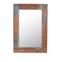 Зеркало Look 91