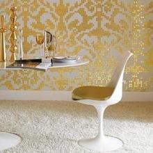 Фото из портфолио BISAZZA MOSAICO  – фотографии дизайна интерьеров на INMYROOM