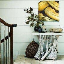 Фотография: Декор в стиле Скандинавский, Декор интерьера, Дом, Дизайн интерьера, Цвет в интерьере – фото на InMyRoom.ru