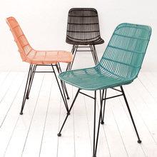 Фото из портфолио Плетение – фотографии дизайна интерьеров на INMYROOM