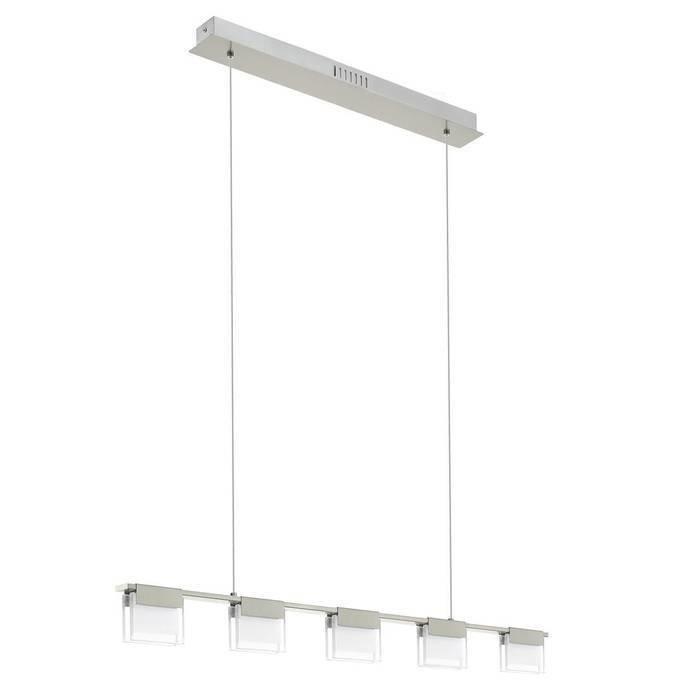 Подвесной светильник Eglo Clap