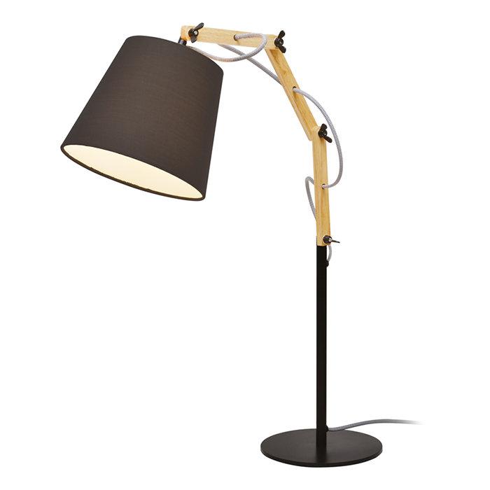 """Настольная лампа Arte Lamp """"Pinoccio"""""""