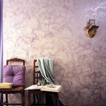 Фотография: Мебель и свет в стиле Классический, Декор интерьера, Декор, Ремонт на практике – фото на InMyRoom.ru