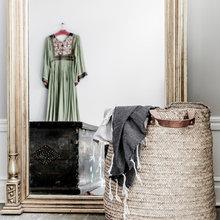Фото из портфолио Дух свободы в Мире Странствий и приключений – фотографии дизайна интерьеров на INMYROOM