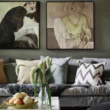 Фото из портфолио «Фамильное гнездо»: классика семейных традиций – фотографии дизайна интерьеров на INMYROOM