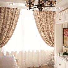 Фото из портфолио Гостевая комната – фотографии дизайна интерьеров на INMYROOM
