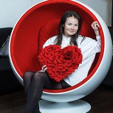 Фотография: Мебель и свет в стиле Современный, Moooi, Индустрия, Новости, Маркет, Ligne Roset – фото на InMyRoom.ru
