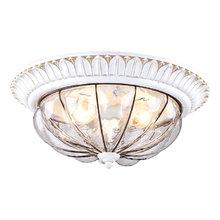 """Потолочный светильник Arte Lamp """"San Marco"""""""