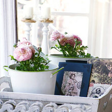 Фотография: Декор в стиле Кантри, Современный, Декор интерьера, Декор дома, Декор свадьбы, Цветы, Свадебный декор – фото на InMyRoom.ru
