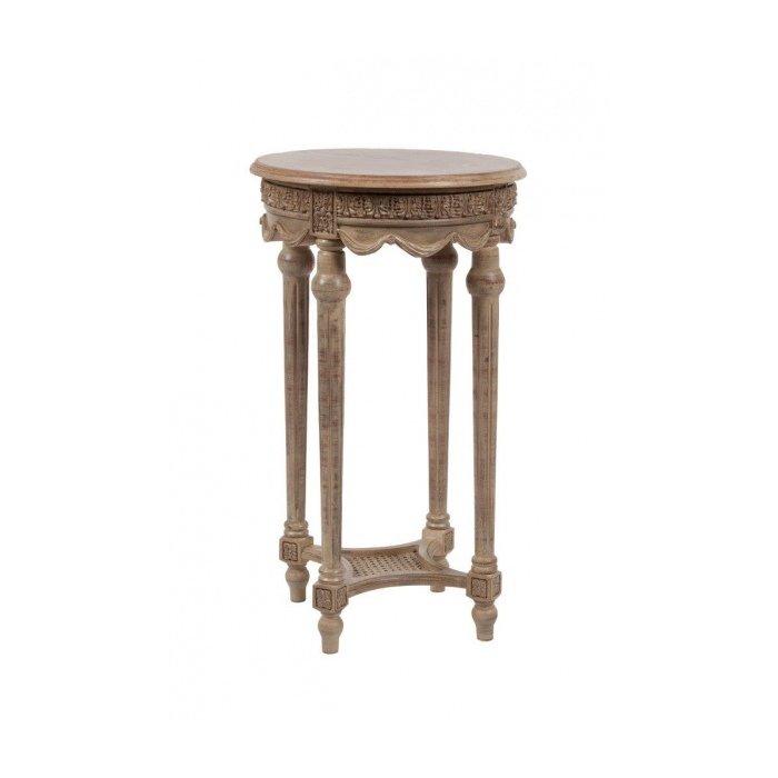 Кофейный столик Gilbert