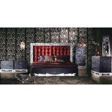Кровать Verona 180х200