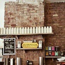 Фотография: Кухня и столовая в стиле Кантри, Лофт, Декор интерьера, Декор дома – фото на InMyRoom.ru