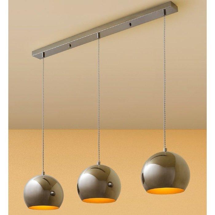 """Подвесной светильник Citilux """"Оми"""""""