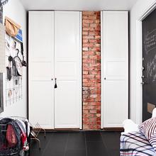 Фотография: Декор в стиле Современный, Скандинавский, Малогабаритная квартира, Квартира, Дома и квартиры – фото на InMyRoom.ru