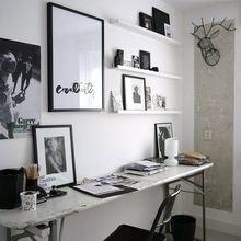 Фото из портфолио Что меня вдохновляет – фотографии дизайна интерьеров на InMyRoom.ru