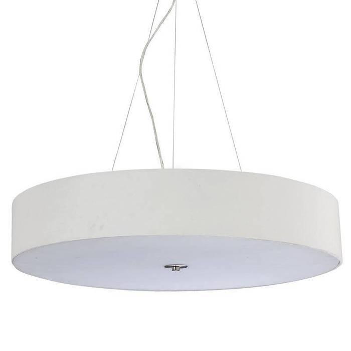 Подвесной светильник CRYSTAL LUX JEWEL