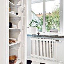 Фото из портфолио 3:A Landala Egnahem  – фотографии дизайна интерьеров на InMyRoom.ru