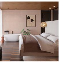 Фото из портфолио Гостевой дом при отеле – фотографии дизайна интерьеров на INMYROOM