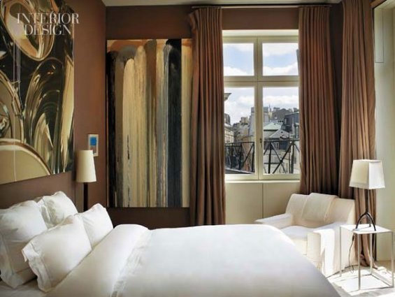 Фотография: Декор в стиле Современный, Декор интерьера, Малогабаритная квартира, Квартира, Дома и квартиры – фото на InMyRoom.ru