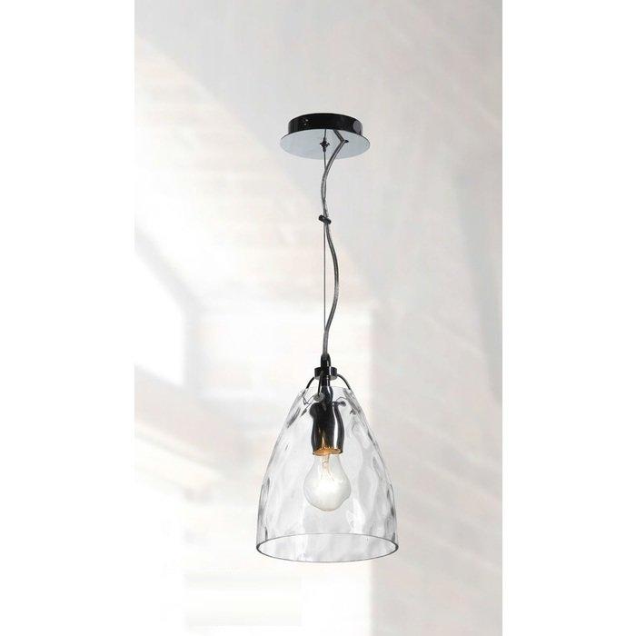 Подвесной светильник Lussole Loft