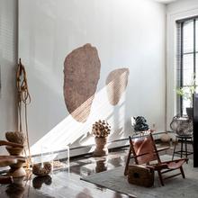 Фото из портфолио Работа фотографа Мэтью Виллиамса – фотографии дизайна интерьеров на INMYROOM