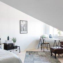 Фото из портфолио Långgårdsgatan 17 – фотографии дизайна интерьеров на InMyRoom.ru