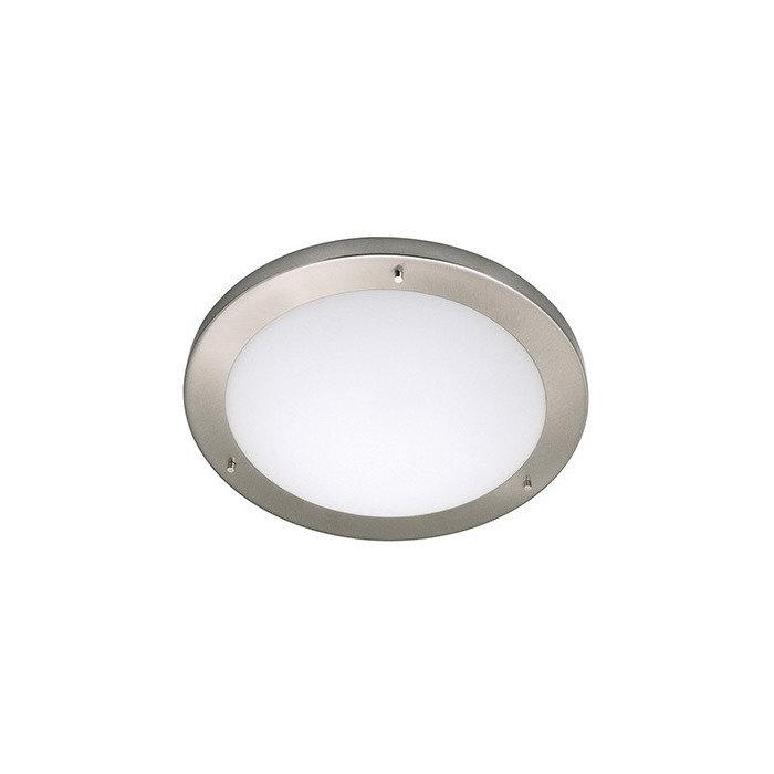 Потолочный светильник Horoz