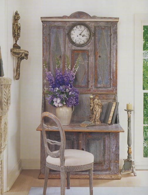 Фотография:  в стиле , Декор интерьера, DIY, Декор – фото на InMyRoom.ru