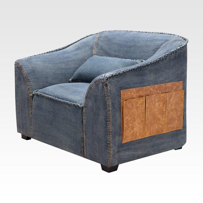 Кресло Laso