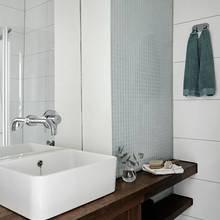 Фото из портфолио Nedre Fogelbergsgatan 5 C, Vasastaden – фотографии дизайна интерьеров на INMYROOM
