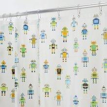 Фотография: Аксессуары в стиле Современный, Детская, Декор интерьера, Декор дома – фото на InMyRoom.ru