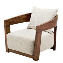 Кресло 109023U