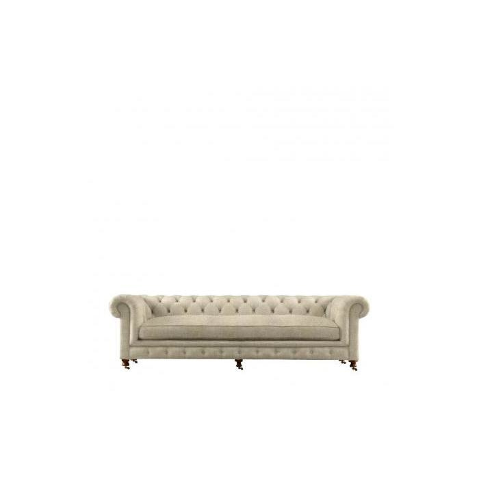 Old chester sofa