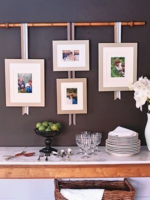 Фотография: Декор в стиле Восточный, Декор интерьера, Декор дома – фото на InMyRoom.ru