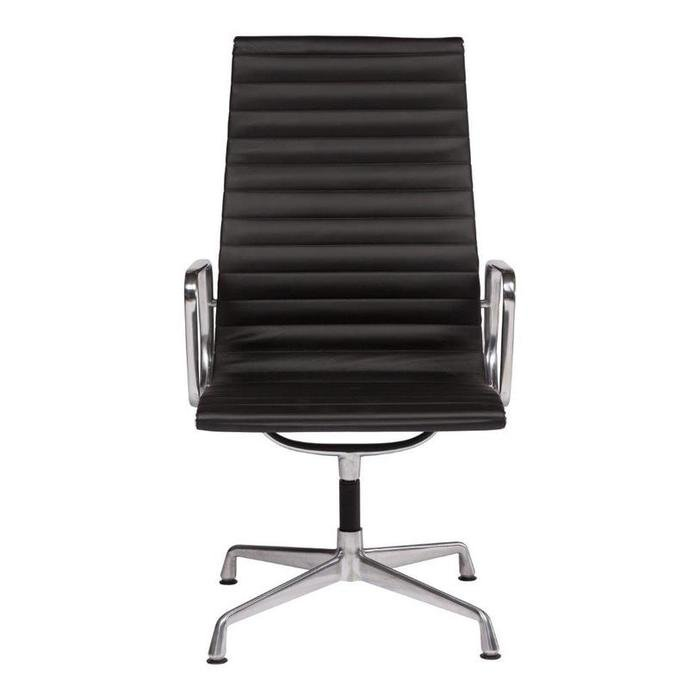 "Кресло ""Eames Office Armchair"""