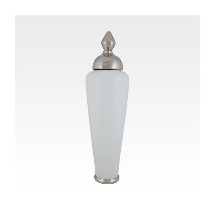 Ваза Oriental vase