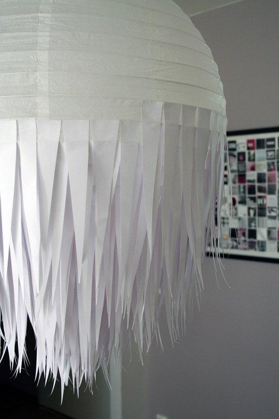 Фотография: Мебель и свет в стиле Современный, Декор интерьера, DIY, IKEA – фото на InMyRoom.ru