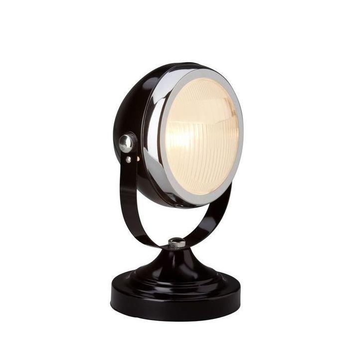 Настольная лампа Brilliant Rider