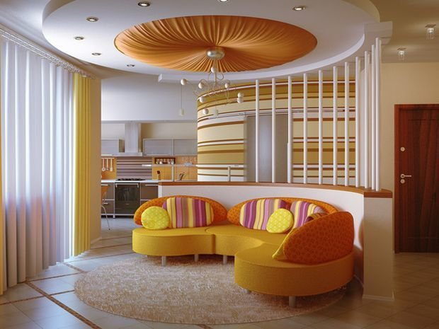 Фотография: Детская в стиле Классический, Декор интерьера, Квартира, Дом, Декор, Ремонт на практике – фото на InMyRoom.ru