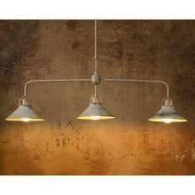 Подвесной светильник Lucide Berkley