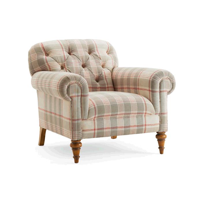Кресло Lynn