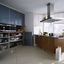 Фото из портфолио Мебель на заказ – фотографии дизайна интерьеров на INMYROOM