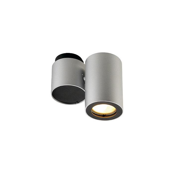 Светильник накладной SLV Enola_B Spot