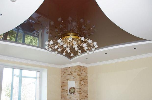 Фотография: Ванная в стиле Лофт, Декор интерьера, Квартира, Дом, Декор, Ремонт на практике – фото на InMyRoom.ru