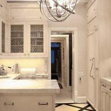 Фото из портфолио Кухни солянка – фотографии дизайна интерьеров на INMYROOM
