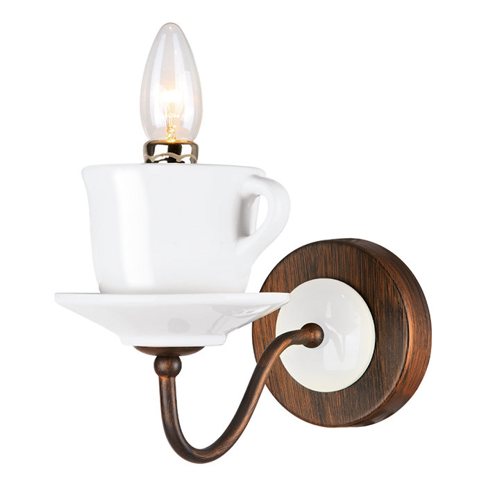 """Бра """"Servizio """" Arte Lamp"""