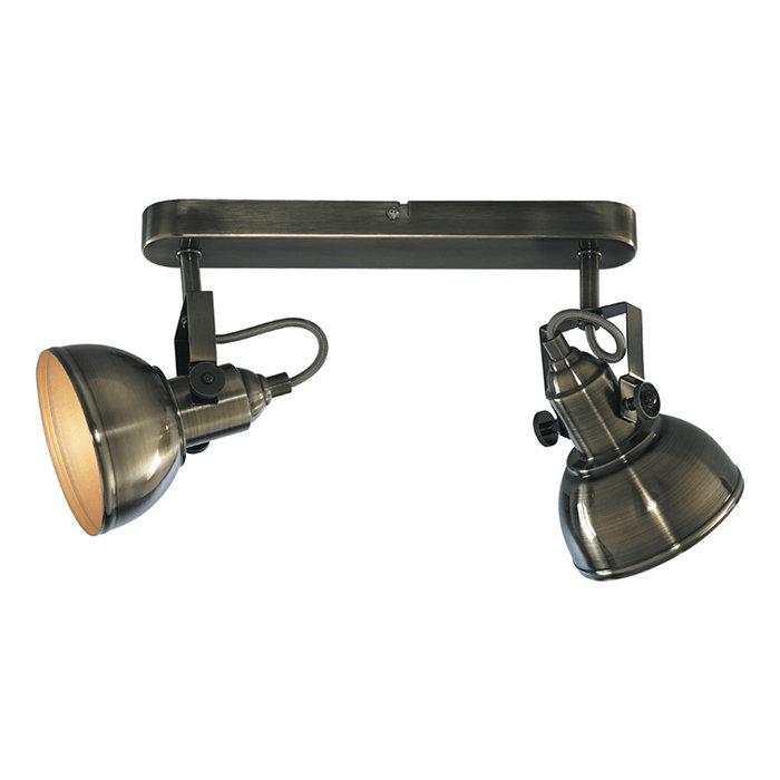 Спот ARTE LAMP Martin