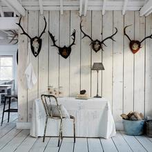 Фотография: Кухня и столовая в стиле Скандинавский, Эклектика, Дом, Дома и квартиры – фото на InMyRoom.ru