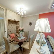 Фотография: Кухня и столовая в стиле Классический – фото на InMyRoom.ru
