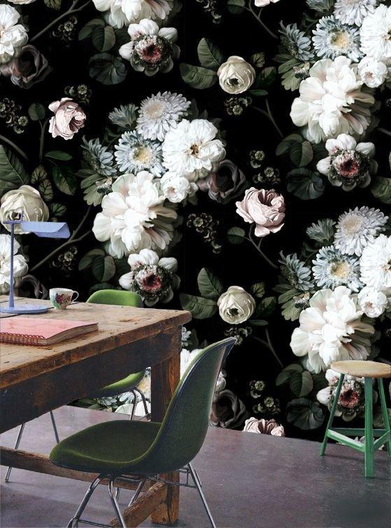 Фотография: Декор в стиле Прованс и Кантри, Советы, Ремонт на практике – фото на InMyRoom.ru